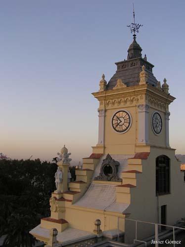 Ayuntamiento-de-Malaga-1