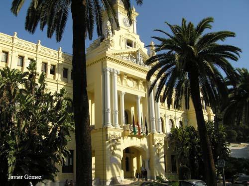 Ayuntamiento-de-Malaga-2