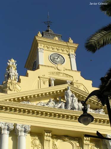 Ayuntamiento-de-Malaga-3