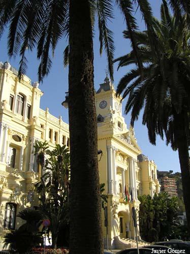 Ayuntamiento-de-Malaga-4