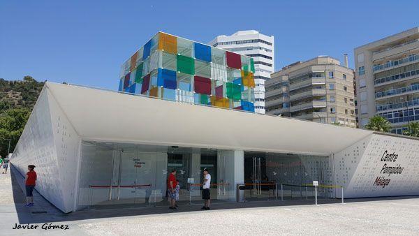 Centro-Pompidou-de-Málaga-01