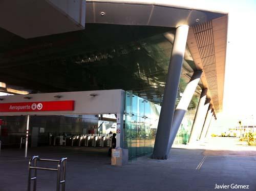Estación-de-tren-del-Aeropuerto-de-Malaga