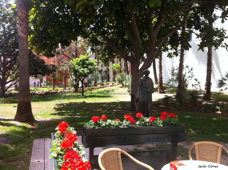Jardines-de-Ibn-Gabirol-1