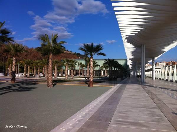 Muelle-1-en-Puerto-de-Malaga-01-01