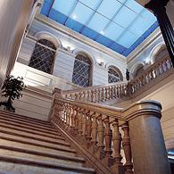 Hoteles HCC en Barcelona