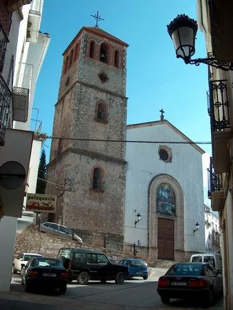 iglesia-de-la-asuncion-en-beas.jpg