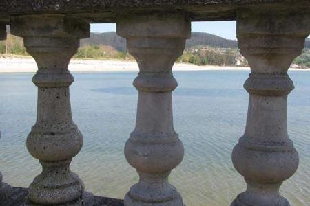 Cedeira, el romance del sol y el agua