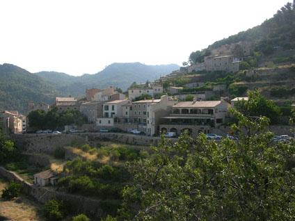 Mallorca, de excursión por la isla