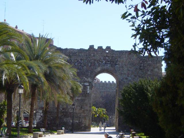 Talavera de la Reina, la ciudad de la cerámica
