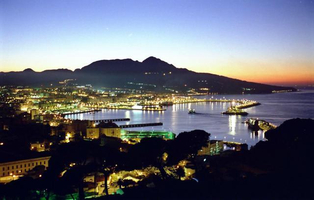 Ceuta, la ciudad de las cuatro culturas