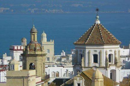 Qué ver en la provincia de Cádiz