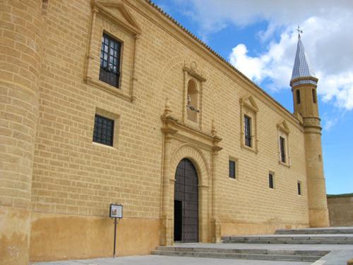 Osuna, historia en España