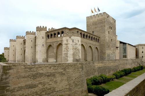 Viaje a Zaragoza, guía de turismo
