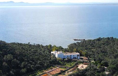 Pequeños museos en la isla de Palma de Mallorca