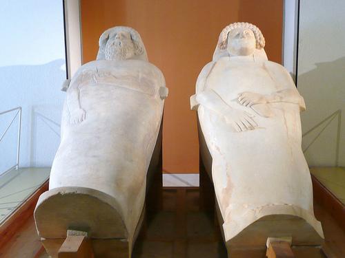 Museo de Cadiz, historia de una ciudad milenaria