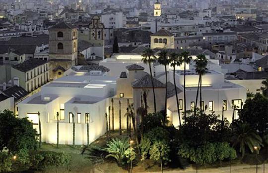 Museos interesantes en Andalucía