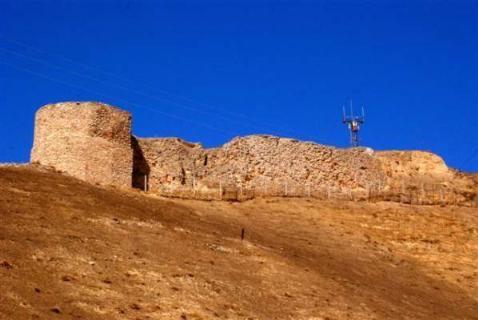 Huete y sus alrededores, turismo en Cuenca