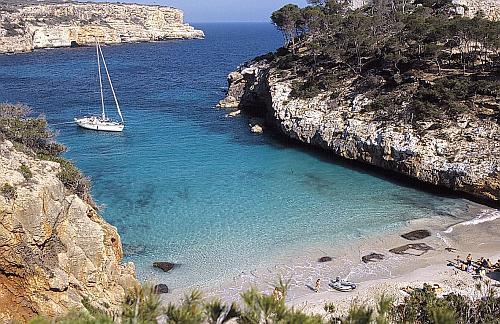 Ofertas de viaje fin de verano a Mallorca