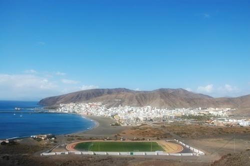 Tuineje, un tesoro de Fuerteventura