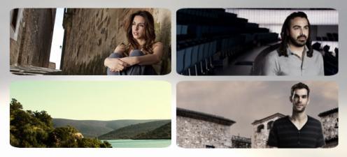 Imagen Campaña Extremadura