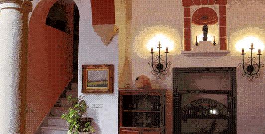hotel-marques-de-torresoto