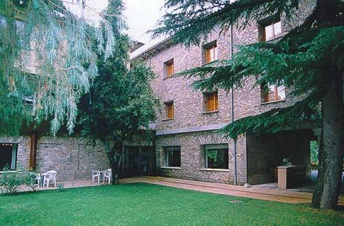 Escapada a La Alberca, en Salamanca