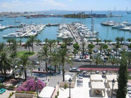 Viajar a Mallorca en invierno
