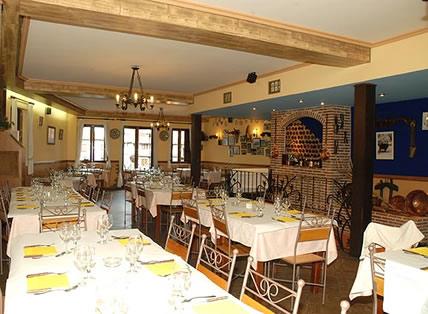 restaurante-el-balcon-de-la-plaza
