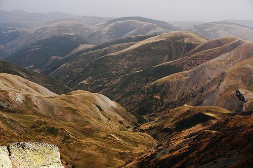 Las Viniegras