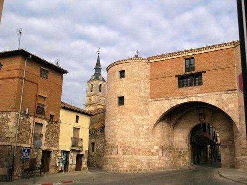 Lerma,  Grande de Castilla