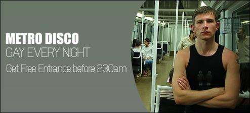 metro-disco-free-copy