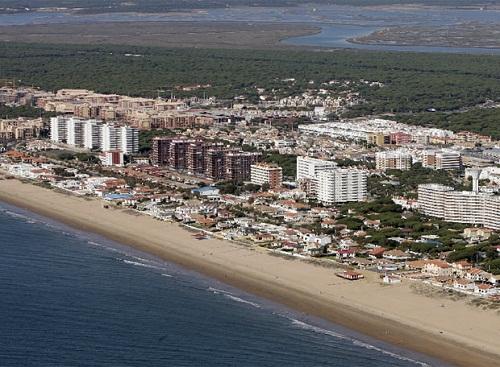 Playas recomendadas de la costa andaluza