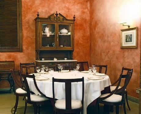 Hotel Hostería de San Millan en La Rioja