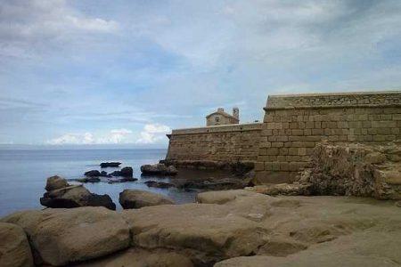 Excursión a Tabarca, paraíso mediterráneo