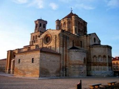 Villafranca de Duero en Valladolid