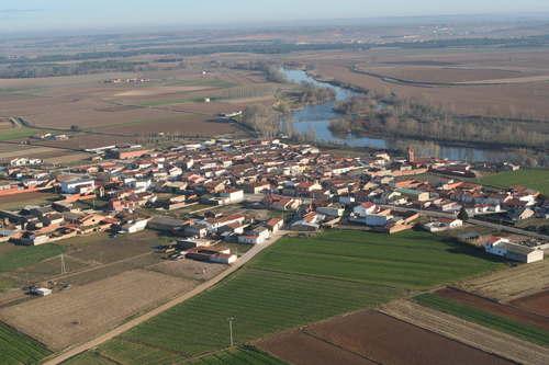 Villafranca de Duero