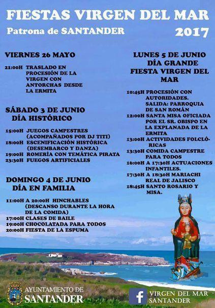 Fiestas-de-la-Virgen-del-Mar-2017
