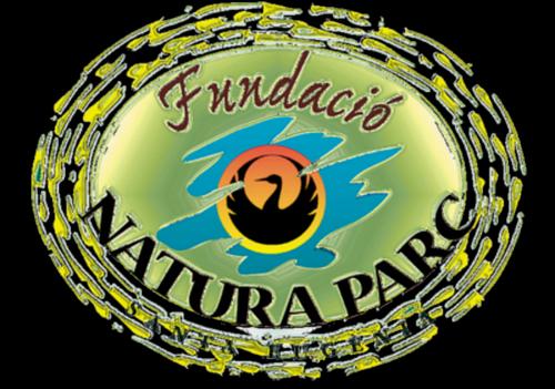 Zoológico Natura Parc en Mallorca