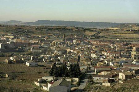 Fuenmayor, vinos y bodegas cerca de Logroño