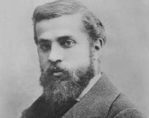 Antoni Gaudí, radiografía de un genio