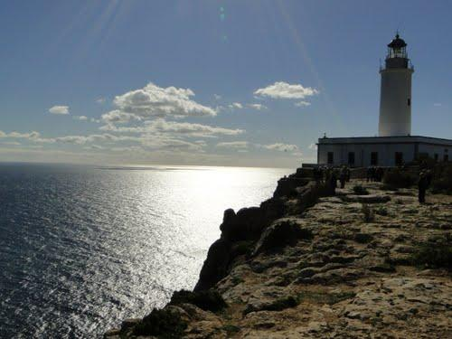 Viaje a Formentera, guía de turismo