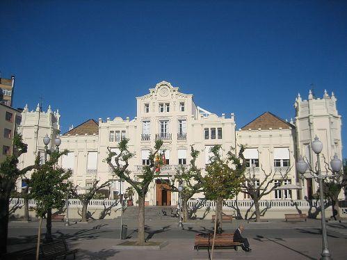 Viaje a Huesca, guía de turismo