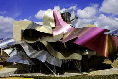 Ideas para pasar el puente de Todos los Santos en Euskadi