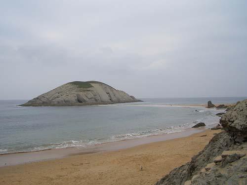 La hoguera de San Juan en Cantabria, leyenda y tradición