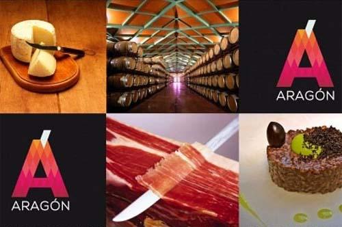 comer en Aragón