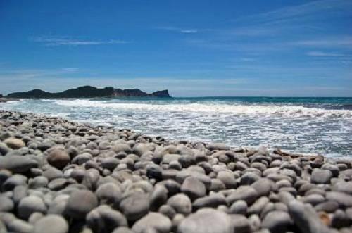 Vacaciones de invierno en Ibiza