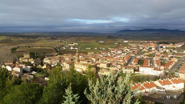 Cuzcurrita de rio Tiron La Rioja Navidad 2014 (19)