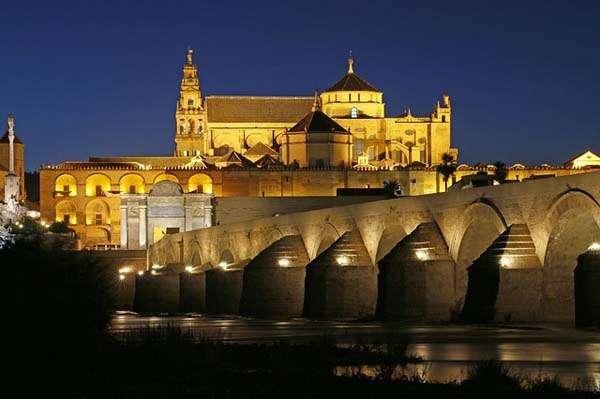 Video de Córdoba