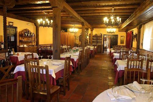 Restaurante-La-Posada-de-Salaverri