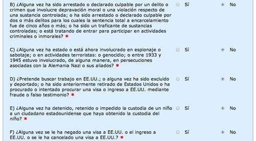 Preguntas-del-formulario-ESTA-1